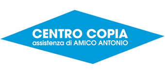 Centro Copia Assistenza - Olmi di San Biagio di Callalta